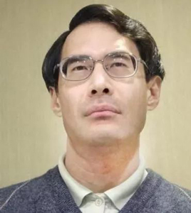 bqbq的创始人是谁_到底谁是中本聪?迷一样的BTC创始人Satoshi Nakamoto「龍龘网络」